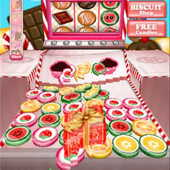 Candy Candie free