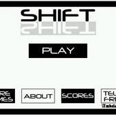 Shift Puzzle Game v1.4