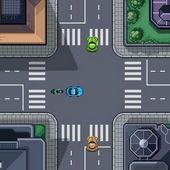 Traffic Rush (Game)