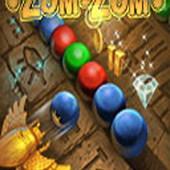 ZumZum Android 480x