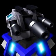 Robo Defense Android