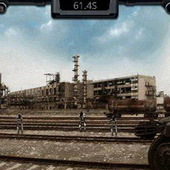 Sniper for Android