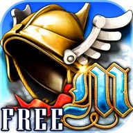 Myth Defense LF for Android