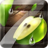 Fruit Slice for Android