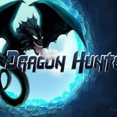 Dragon Hunter for Android