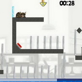 Hamster Attack! for Android