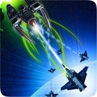 宇宙戦争 HD