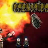 Grenadier for Android