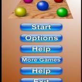 Ball Balance Game 1.0.9