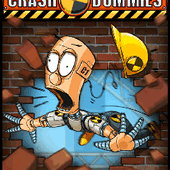 Crash Test Dummies 2 For an android