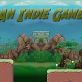An Indie Game v 1.0