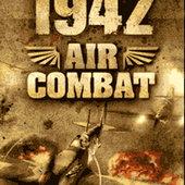 1942 AirCombat