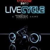 Live Cycle android