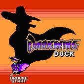 Darkwing Duck (Germany)