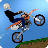Dead Rider for Android 2.2.2