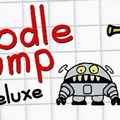 Doodle jump for android 1.2 or more