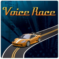 Voice Race v: 1.0
