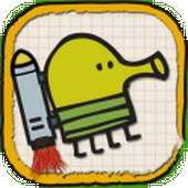 doodle-jump-android-icon