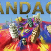 Sandago Android v: 1.0