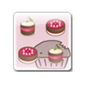 Cake Memory