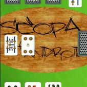 Scopa4android v.0.9.6