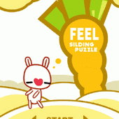 Feel Puzzle Free
