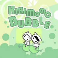 KikiMomo Bubble Free EN