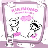 KikiMomo Puzzle Free EN