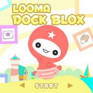 Looma DockBlox Free EN