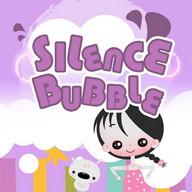 Silence Bubblee Free EN