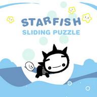 Starfish Puzzle Free EN