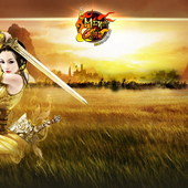 game Minh Chu full HD