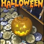 Coin Dozer Halloween 1.1
