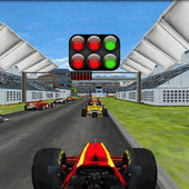 formula racing ultimate