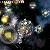 Aliens invasion v1.6