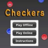 Checkers v2.0
