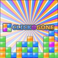 Clickogone Deluxe