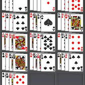 Pile Solitaire v1.6