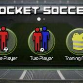 Pocket Soccer v1.11.1