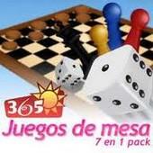 365 juegos