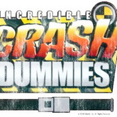 Crash Test 2u