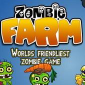 Zombie Farm v1.2.4