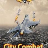City Combat!