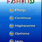 Fishing v1.6