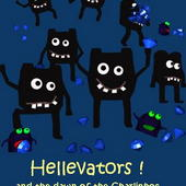 Hellevators!