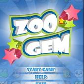 Zoo Gem