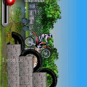 Bike Mania FREE - Racing Game 1.0.1