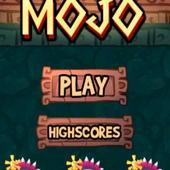 Maya Mojo v1.15