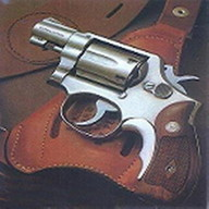 Revolver 1.15