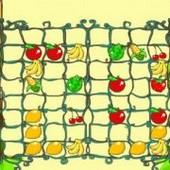 Cross Fruit